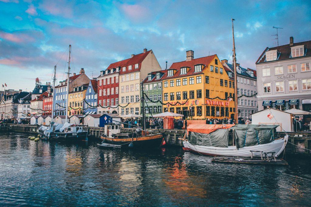 Historic Memorial Dano- Swed War