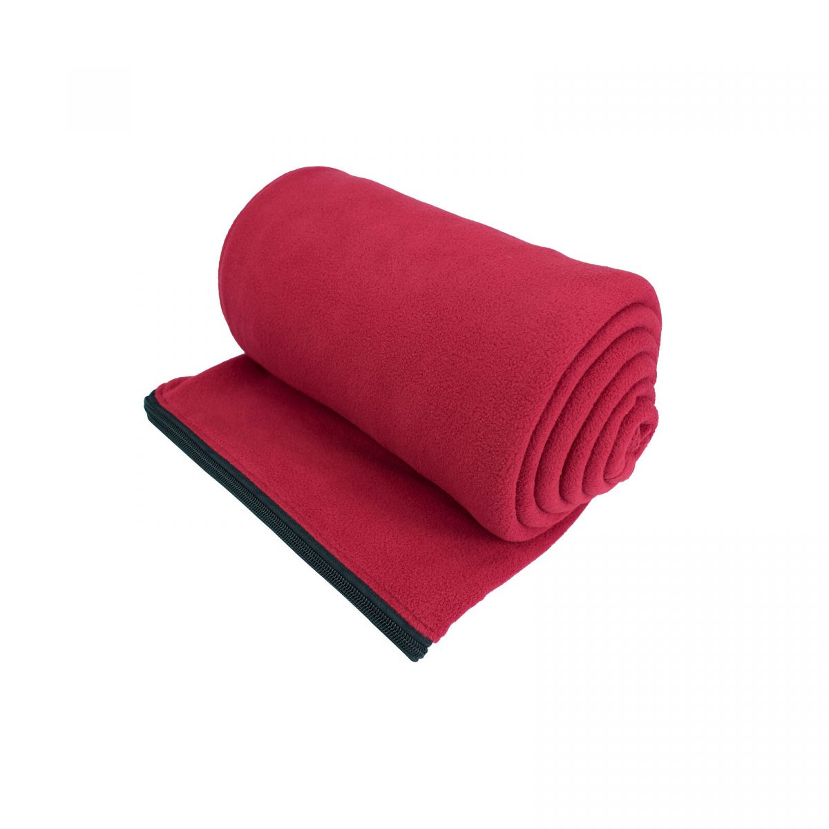 Osage sleeping bag liner