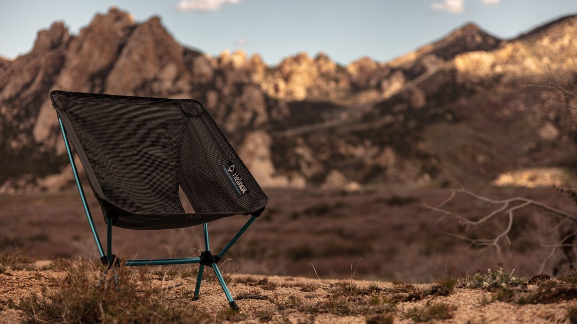Tremendous Best Camping Chairs For Your Outdoor Vacations Touristsecrets Gmtry Best Dining Table And Chair Ideas Images Gmtryco