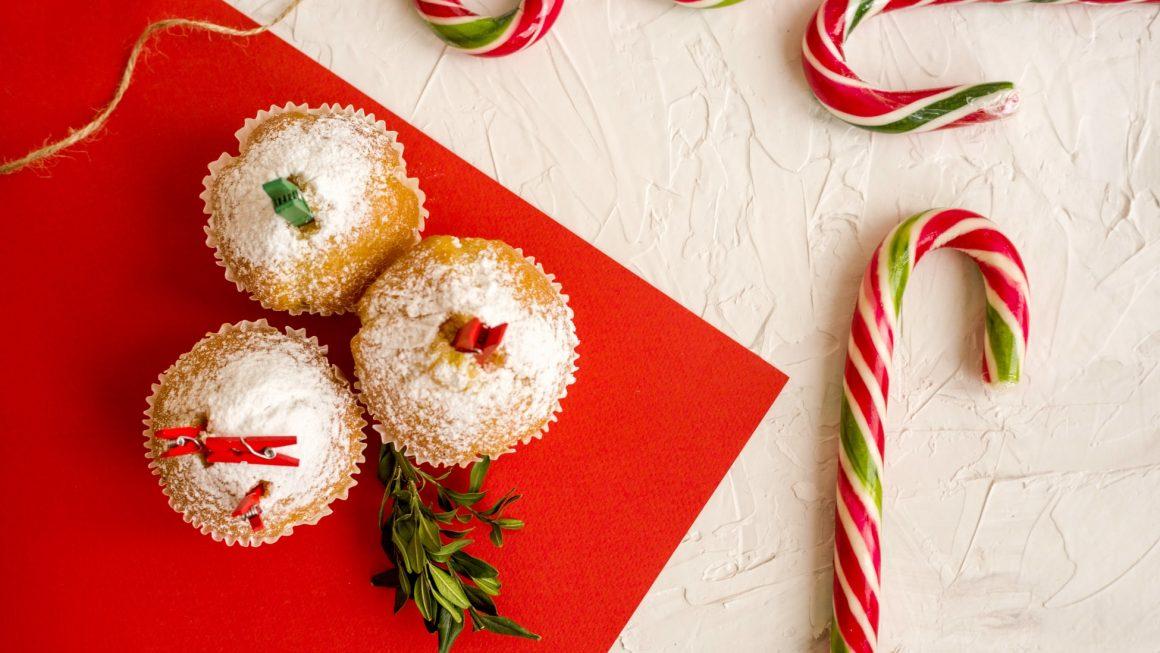 photo 1544895582 ae3e21e3913d 1160x653 - Sugar Rush: Best Desserts In United Kingdom
