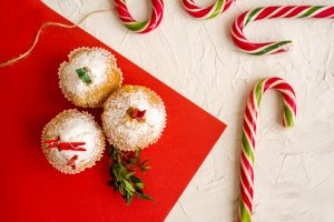 photo 1544895582 ae3e21e3913d 300x200 - Sugar Rush: Best Desserts In United Kingdom