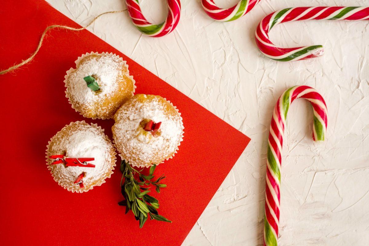 photo 1544895582 ae3e21e3913d - Sugar Rush: Best Desserts In United Kingdom