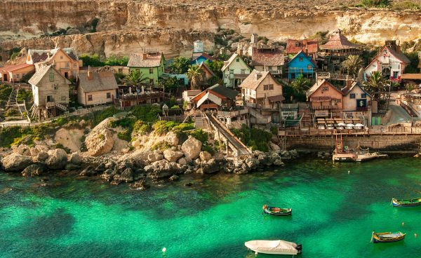 11 Best Things To Do In Malta