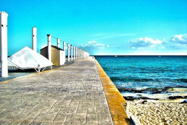 15 Things To Do In Playa Del Carmen, Mexico