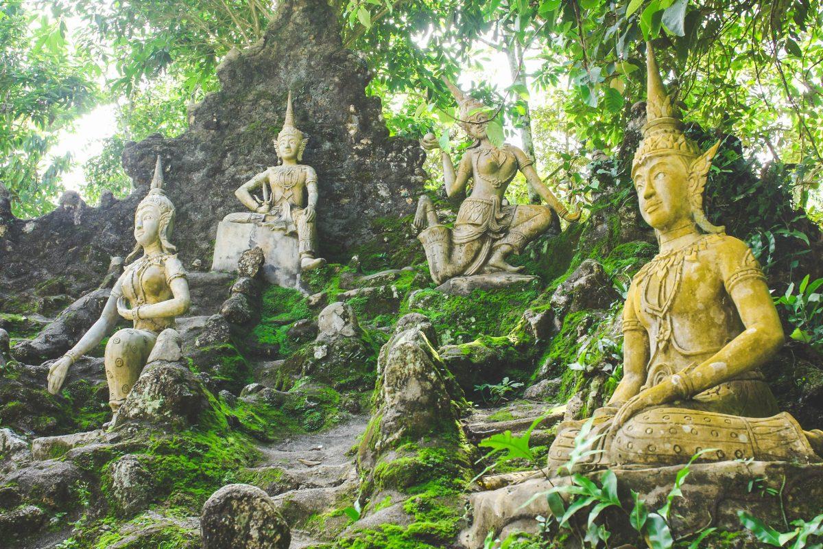 secret-budha-garden-koh-samui