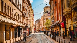 sofia features 300x169 - Make The Most Out Of Your Stay In Sofia, Bulgaria