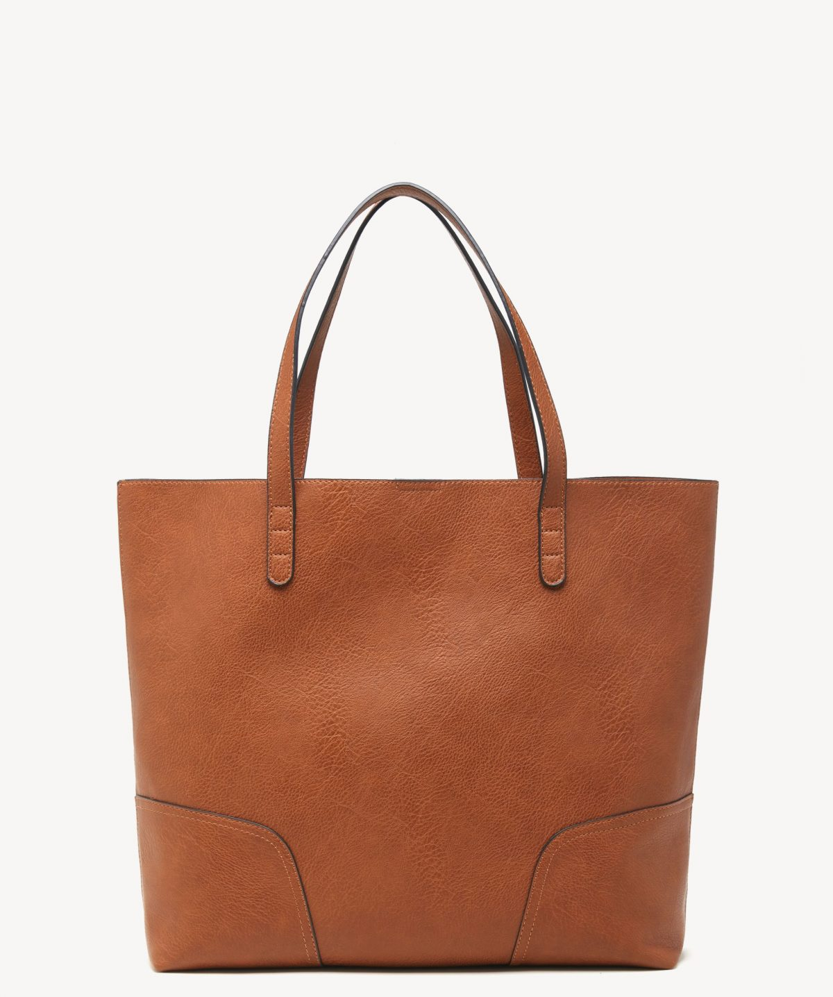 The Weekender By Sole Society, Vegan Leather Bags