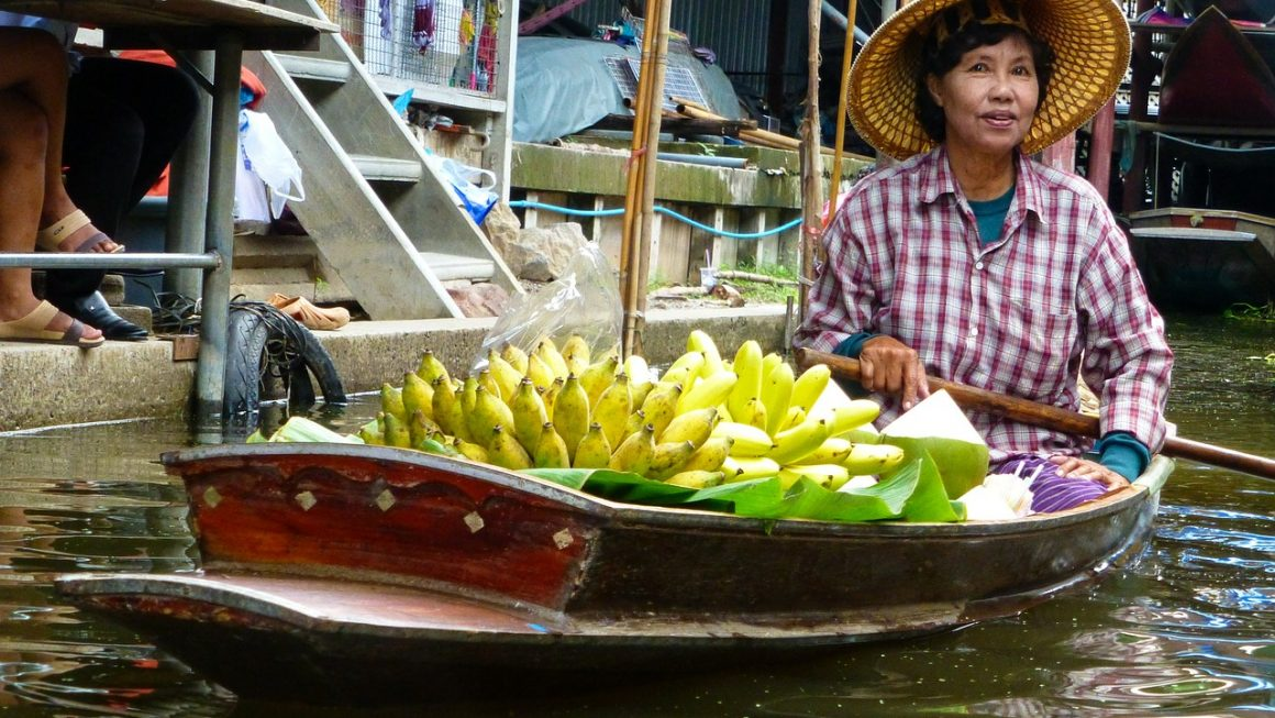 thailand 502480 1280 1 1160x653 - Amphawa Floating Market In Bangkok - All You Need To Know