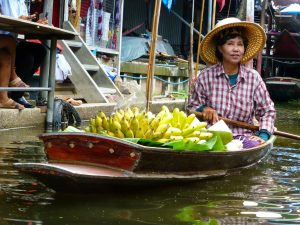 thailand 502480 1280 1 300x225 - Amphawa Floating Market In Bangkok - All You Need To Know