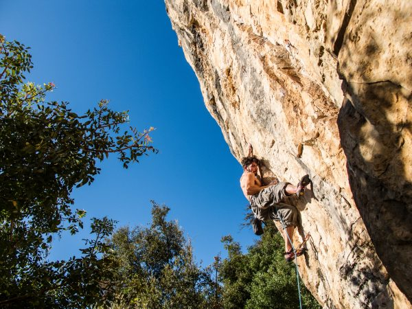 Best Rock Climbing Places In The U.S.