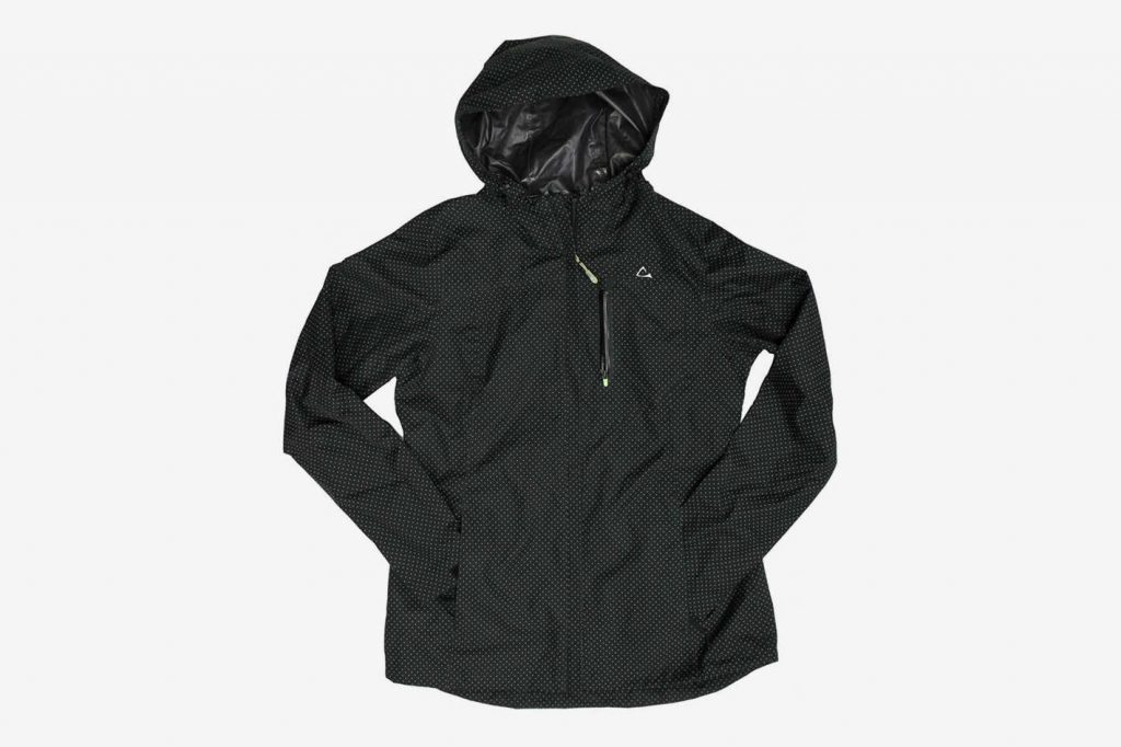 Women's Paradox Waterproof & Breathable Rain Jacket