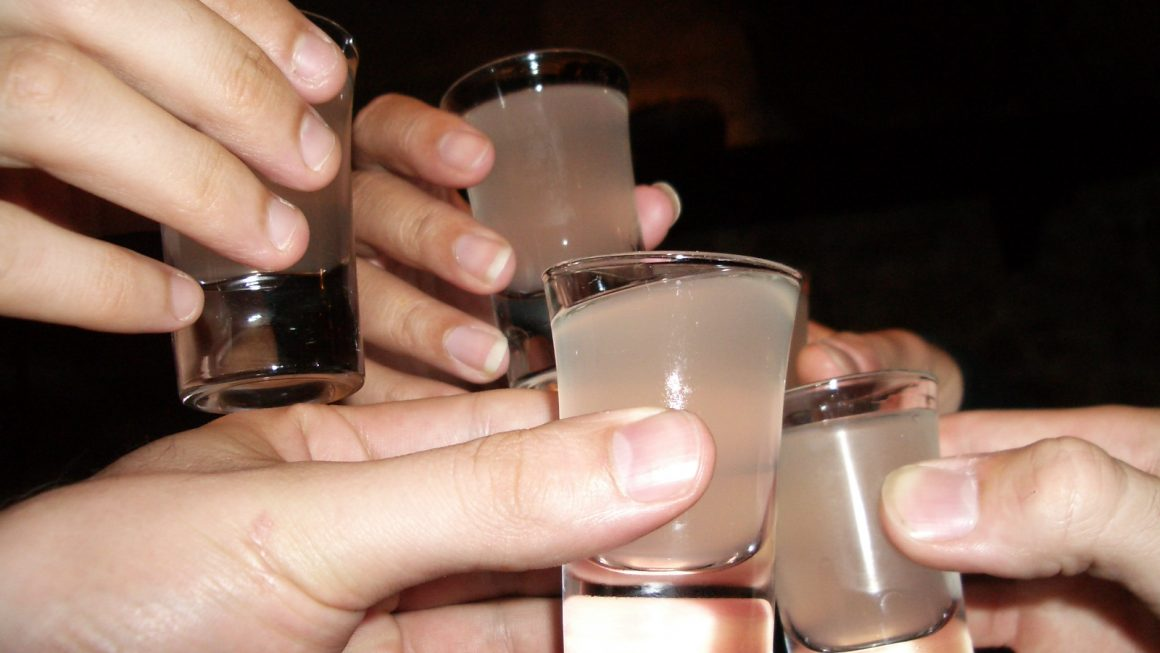 1012578926 fdb63af9d0 o 1160x653 - Schnapps: Everything About Austria's National Drink