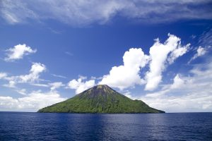 Solomon Islands, Melanesia