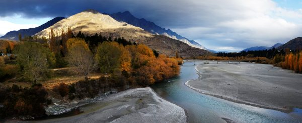 Amazing Things to do in Queenstown, New Zealand