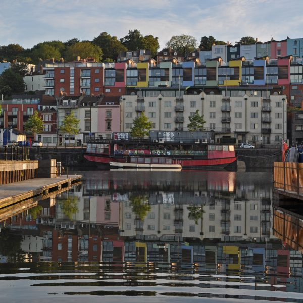 Things To Do In Bristol, England
