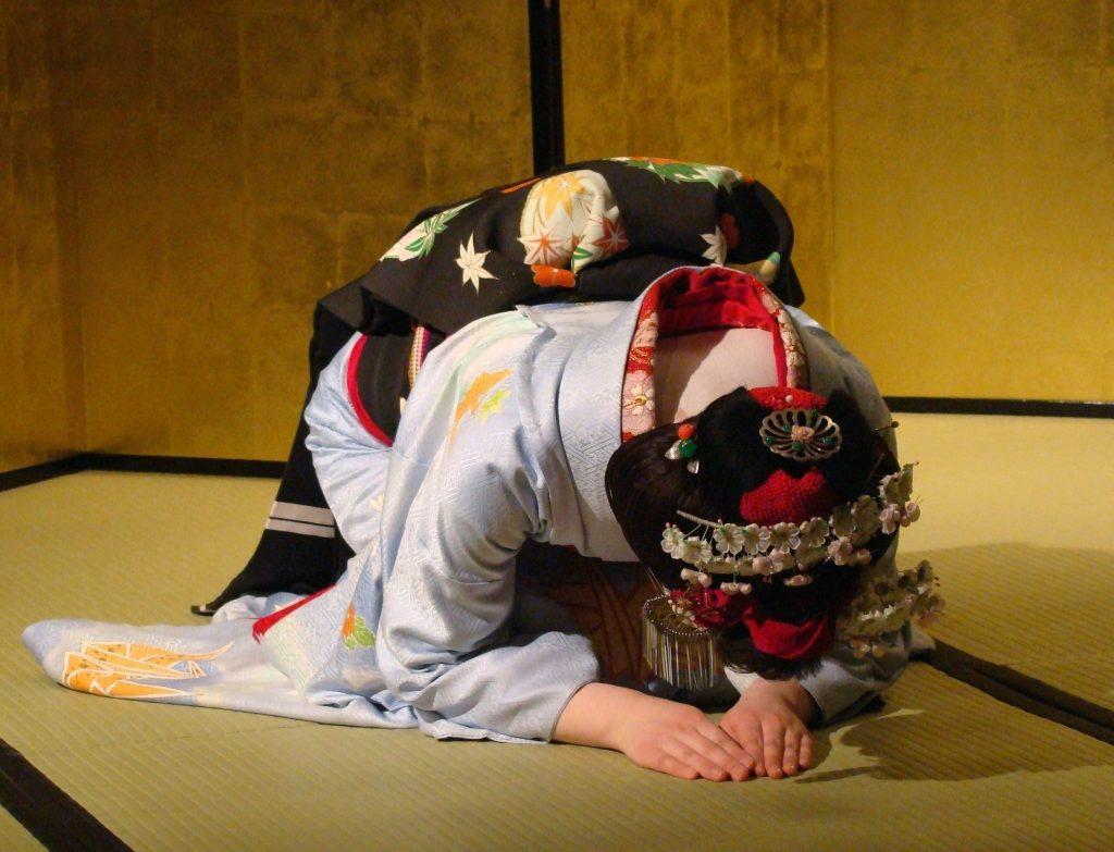 2470196217 955b34891d o 1024x783 - Understanding The Geisha Of Japan