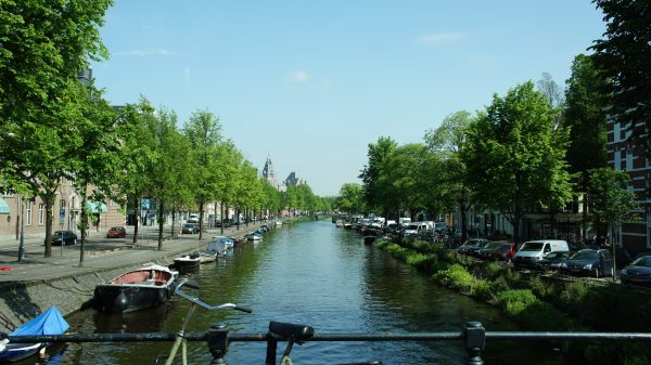 Jordaan In Amsterdam – Everything You Need To Know