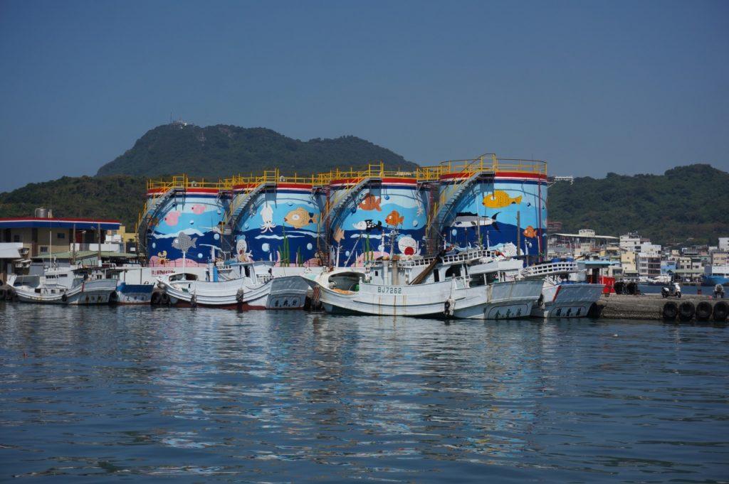 Cijin Island, QIjin Island, Kaohsiung