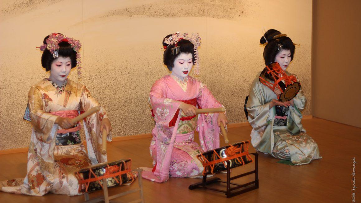 Geisha Ignat Gorazd Wikimedia 1160x653 - Understanding The Geisha Of Japan
