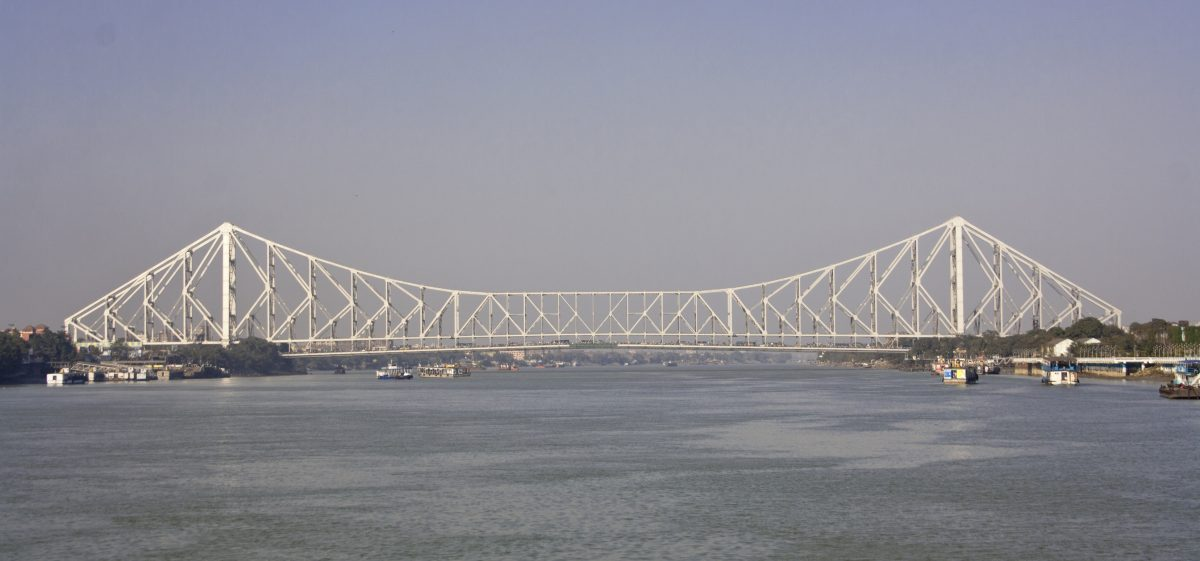Howrah_Bridge-kolkata
