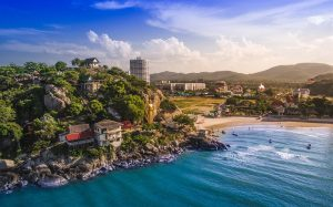 Hua Hin Photo by Trailfinders 300x187 - From Bangkok To Hua Hin: How To Get There?