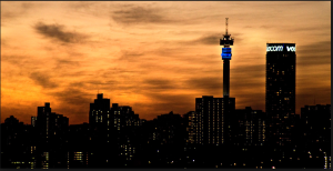 Johannesburg Chris Kirchkoff Flickr 300x154 - 15 Things to Do in Johannesburg, South Africa