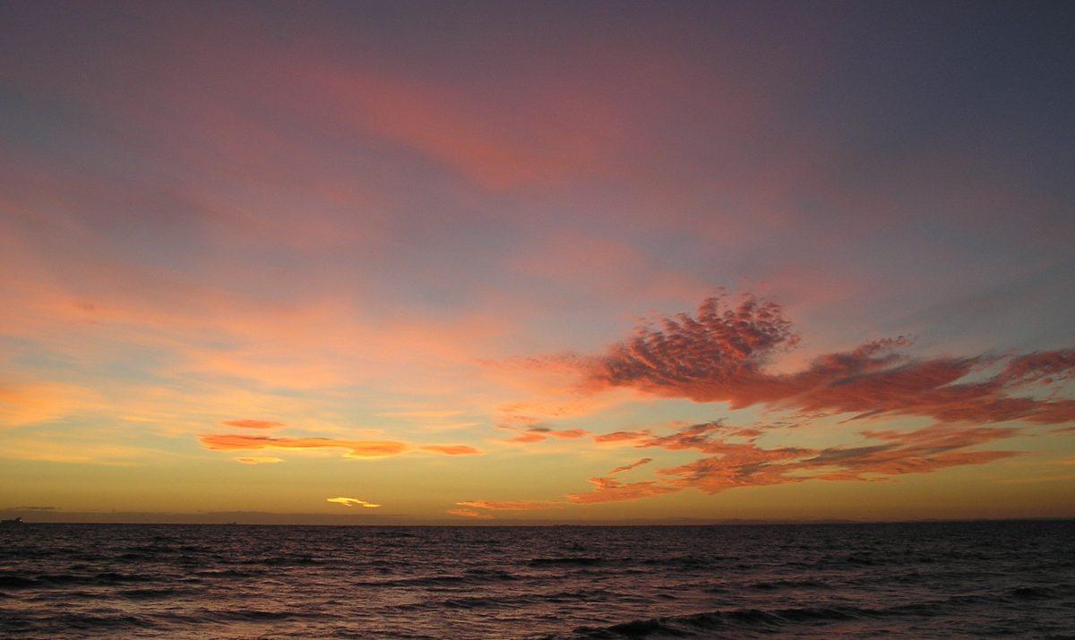 Kerford Wiki - 7 Best Beaches in Melbourne, Australia