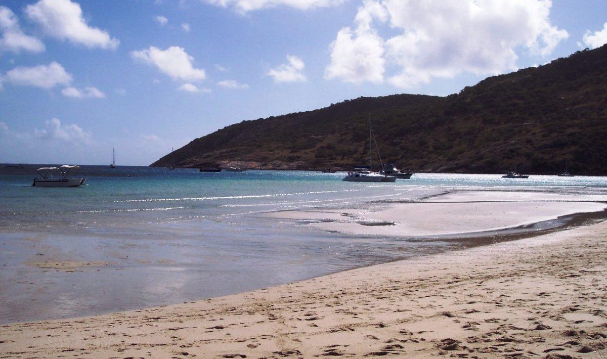 lizard island, beach, australia beaches