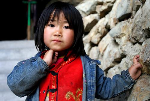 Miao - Best Things To Do In Guizhou, China