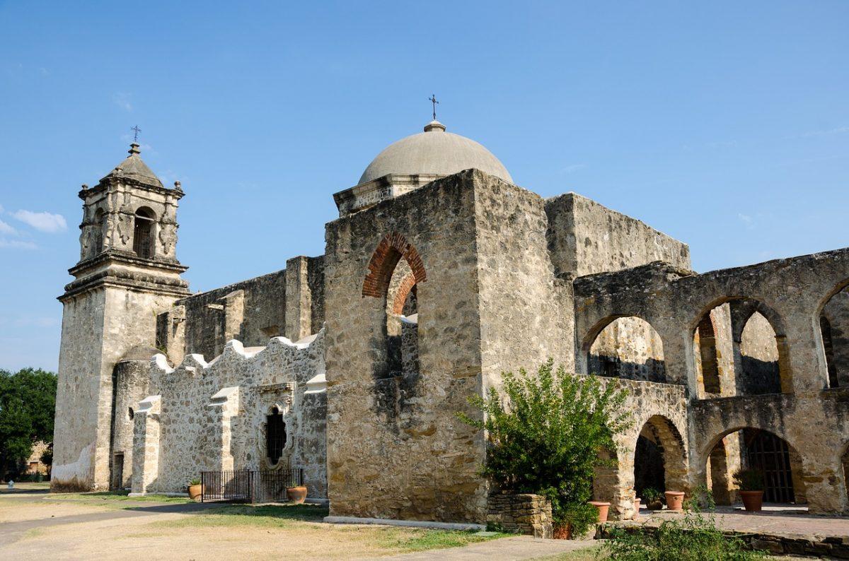 Mission San Jose, Things To Do In San Antonio