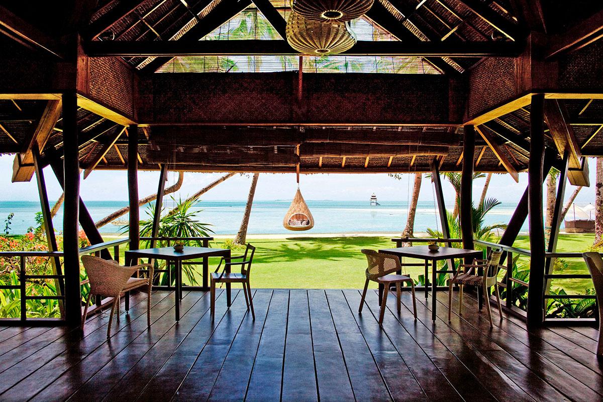 Nay Palad Siargao Island