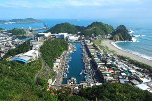 Yilan, Taiwan, Yilan County