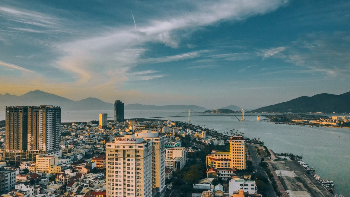 anh nguyen Zj0ICCMaWmk unsplash 1160x653 - 10 Awesome Things To Do In Da Nang, Vietnam