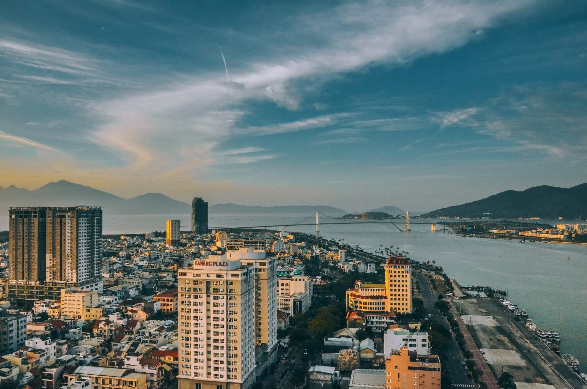anh nguyen Zj0ICCMaWmk unsplash - 10 Awesome Things To Do In Da Nang, Vietnam