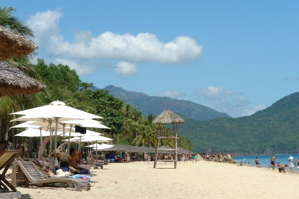 10 Amazing Things To Do In Nha Trang, Vietnam