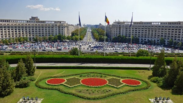 15 Things To Do In Bucharest, Romania