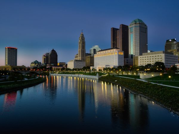 Top 10 Things To Do In Columbus, Ohio