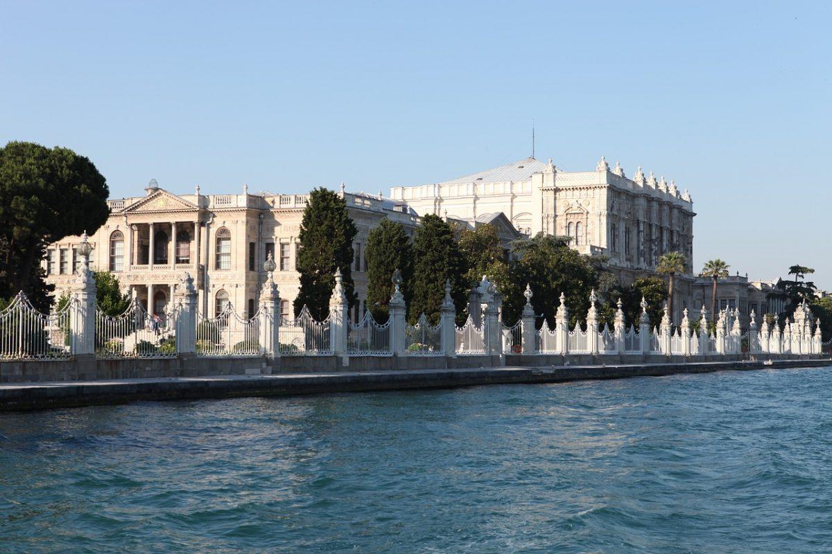 dolmabahce-palace-turkey