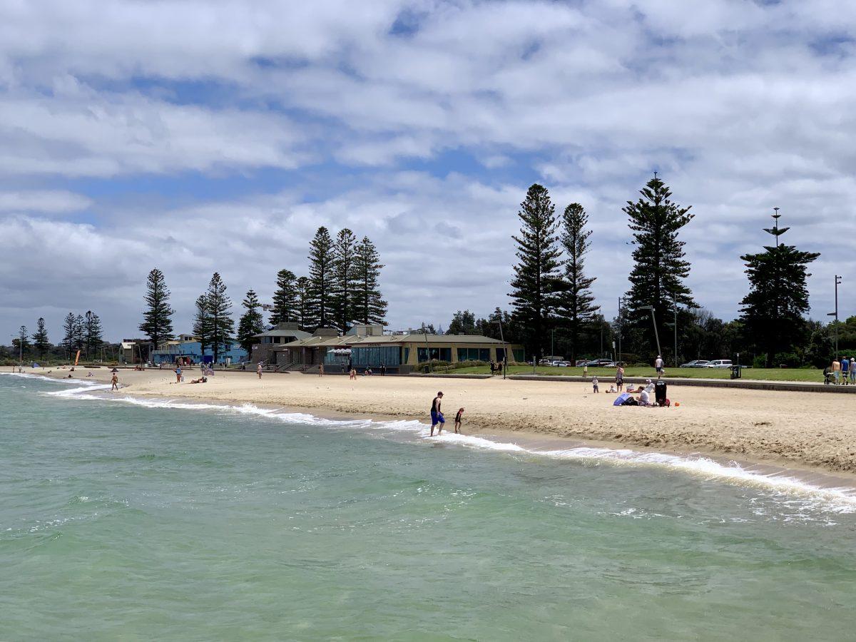 elwood wiki - 7 Best Beaches in Melbourne, Australia