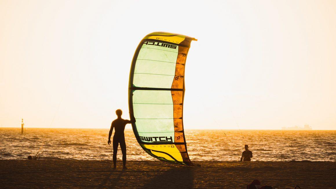 feature Viktoria Unsplash 1160x653 - 7 Best Beaches in Melbourne, Australia