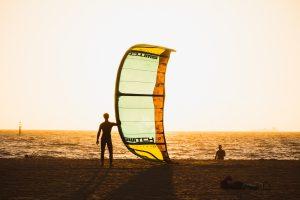 feature Viktoria Unsplash 300x200 - 7 Best Beaches in Melbourne, Australia