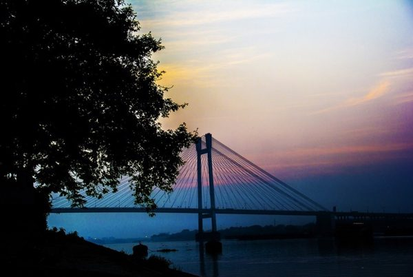 Top 17 Things To Do In Kolkata, India