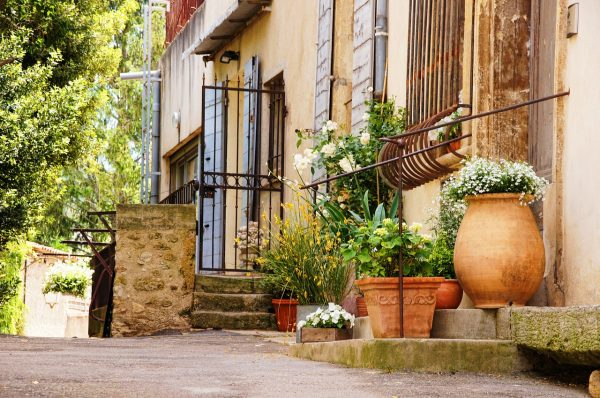 Best Things to Do In Provence, France