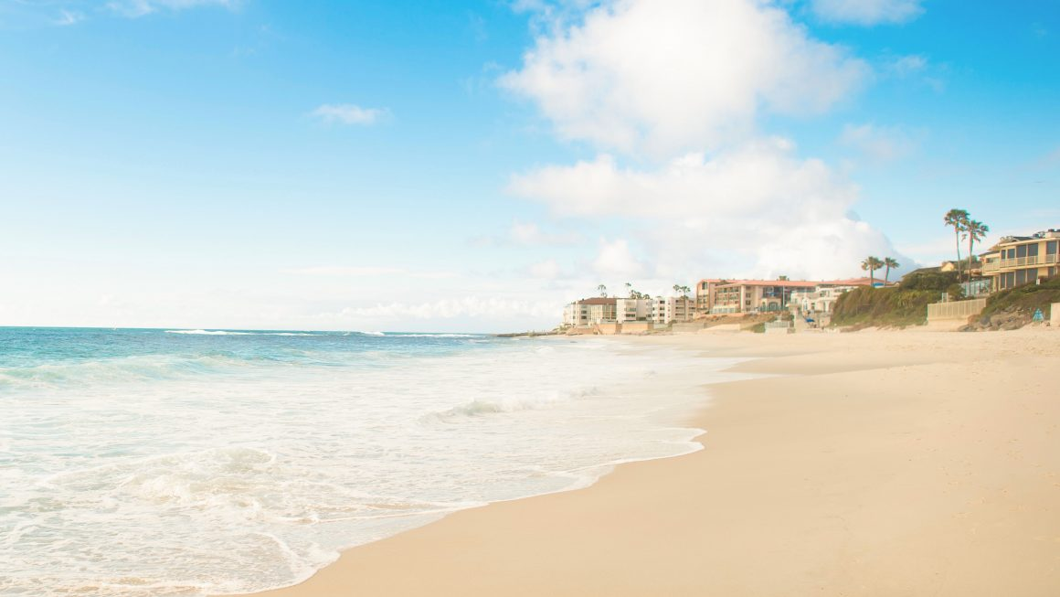 frank mckenna pXFETxj7lzg unsplash 1160x653 - Top 10 International Topless Beaches For An Even Sun-kissed Skin
