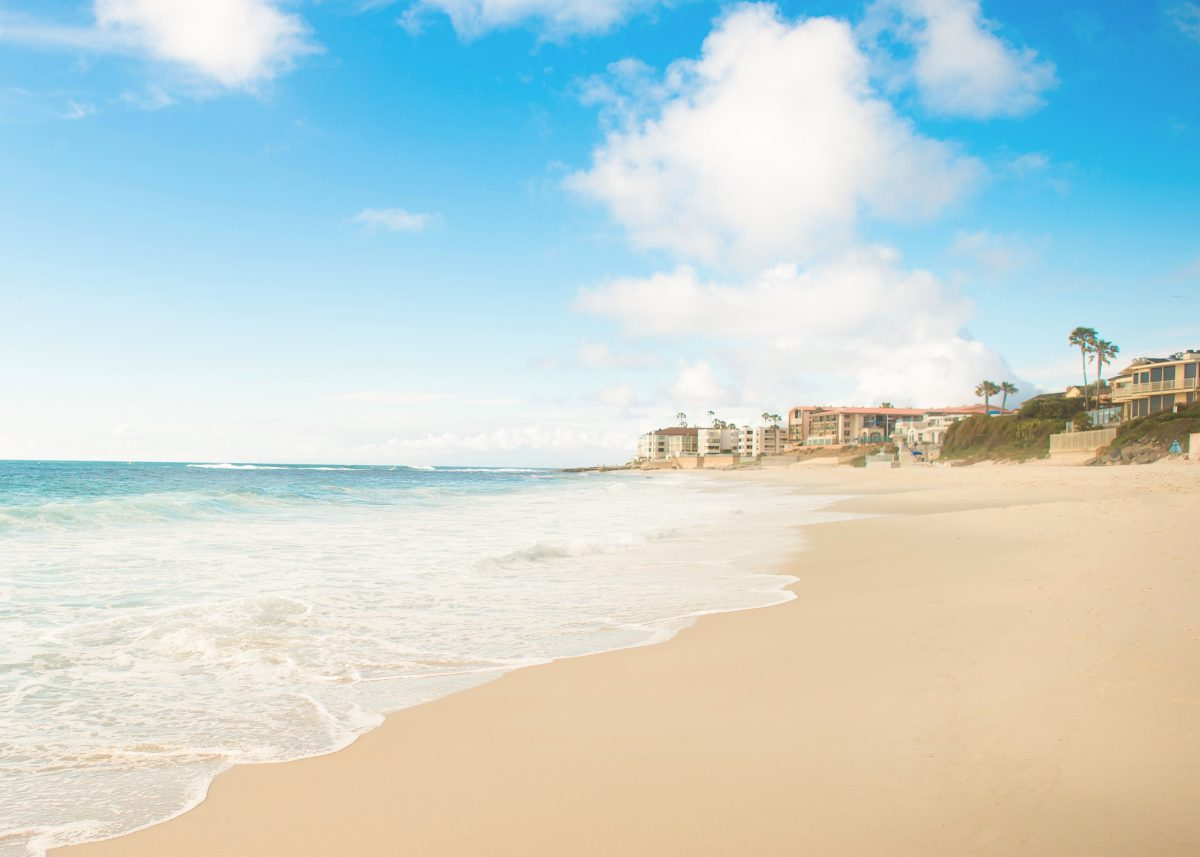frank mckenna pXFETxj7lzg unsplash - Top 10 International Topless Beaches For An Even Sun-kissed Skin