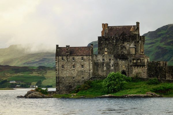 15 Amazing Things To Do In Scotland