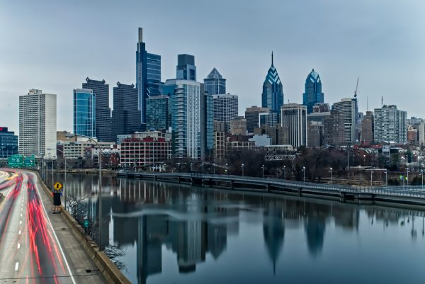 15 Best Things To Do In Philadelphia, Pennsylvania