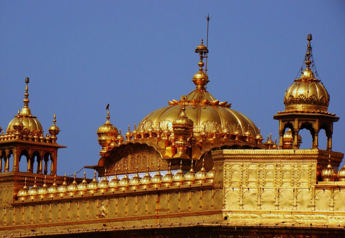 golden-temple-dome