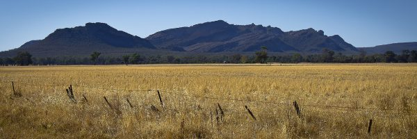 Best Things To Do In The Grampians, Australia