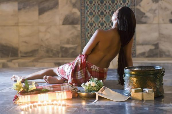 Turkish Bath – Why You Need To Experience It In Turkey?